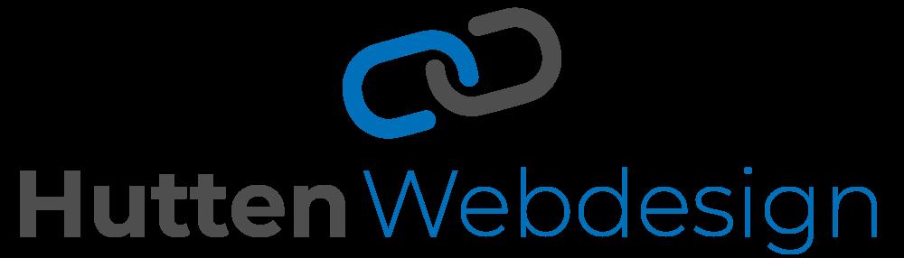 Hutten Webdesign Wierden